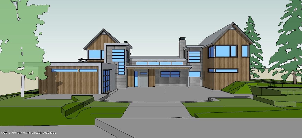 snowbunny homes for sale in aspen co