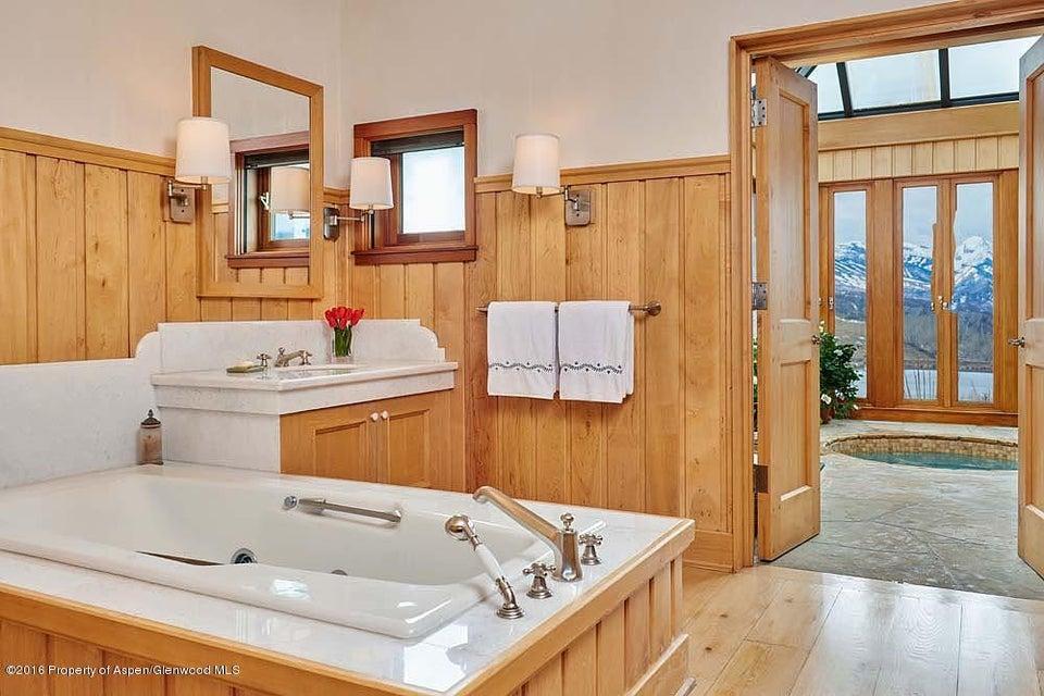 1200 Kessler Drive Aspen, Co 81611 - MLS #: 123365