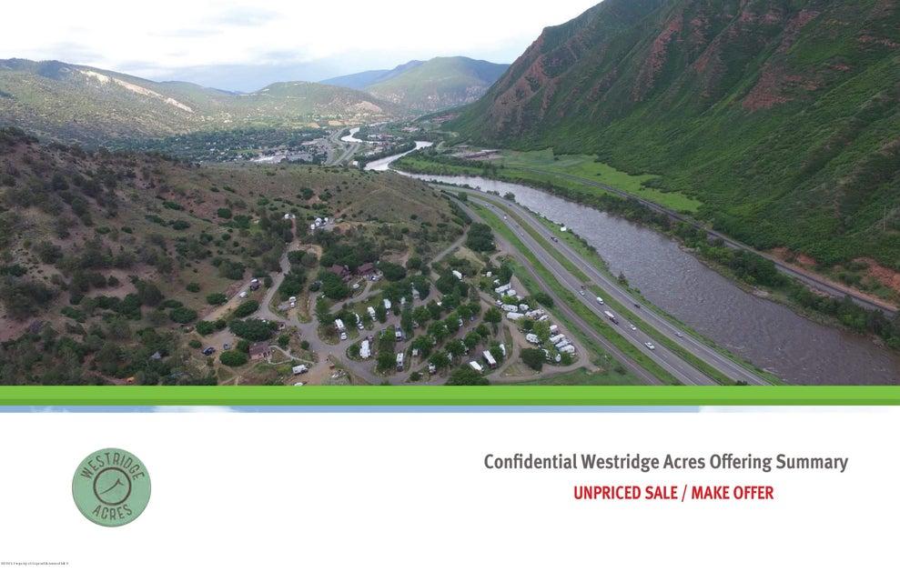 50235 6 & 24 Hwy, Glenwood Springs, CO 81601