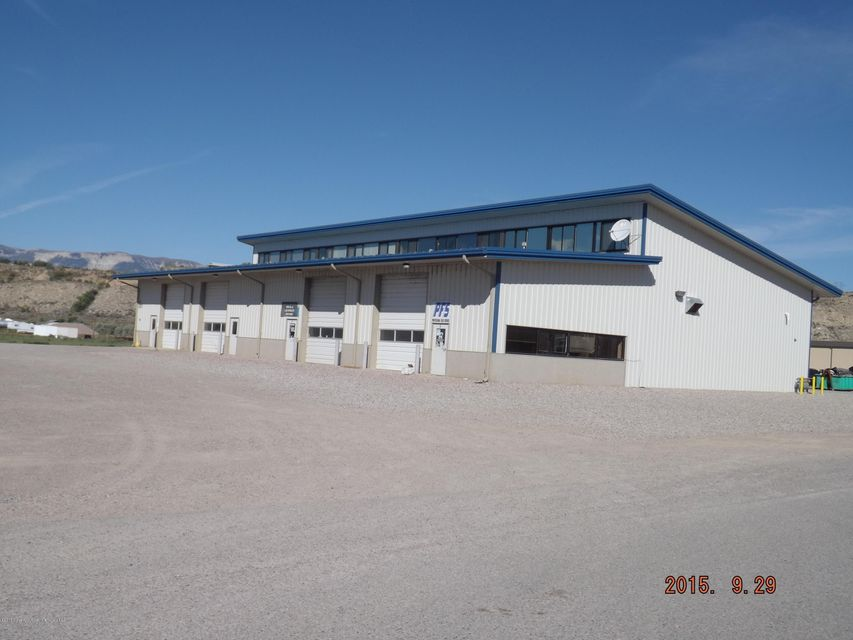 28485 Highway 6 & 24 Lot 2, Rifle, CO 81650