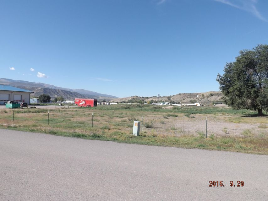 28485 Highway 6 & 24 Lot 3, Rifle, CO 81650