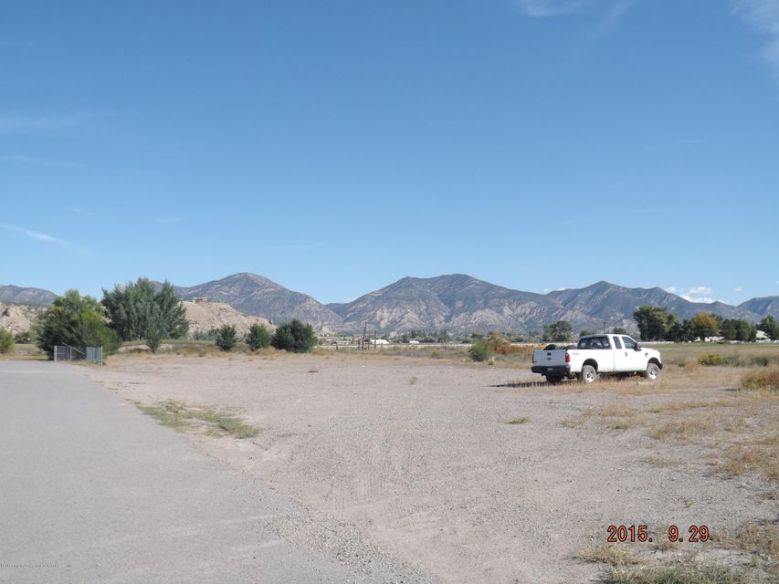 28485 Highway 6 & 24 Lot 9, Rifle, CO 81650