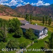 0600 County Road 138, New Castle, CO 81647