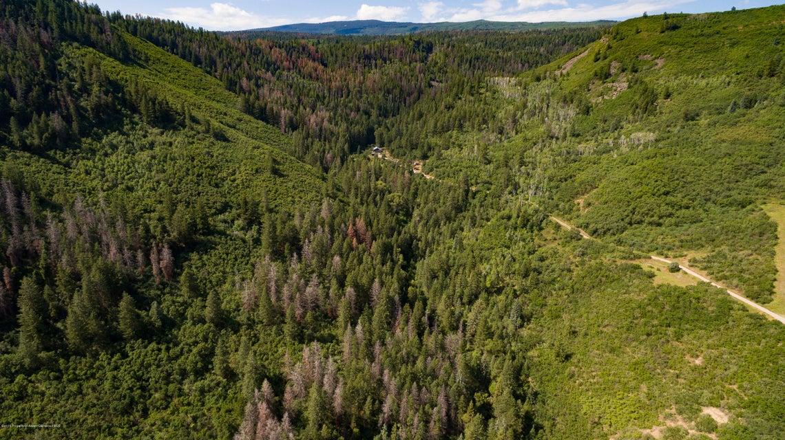 3006 County Road 127, Glenwood Springs, CO 81601