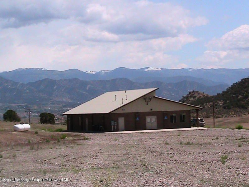 2005 County Road 319, Rifle, CO 81650
