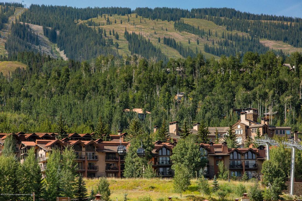 400 Wood Road 1119, Snowmass Village, CO 81615