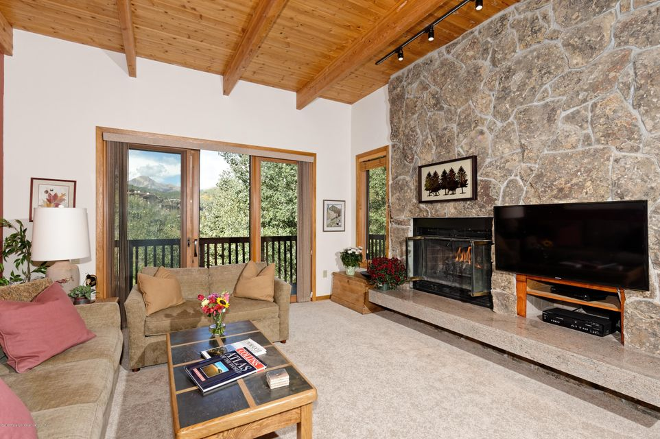 229 Faraway Road #22, Snowmass Village, CO 81615