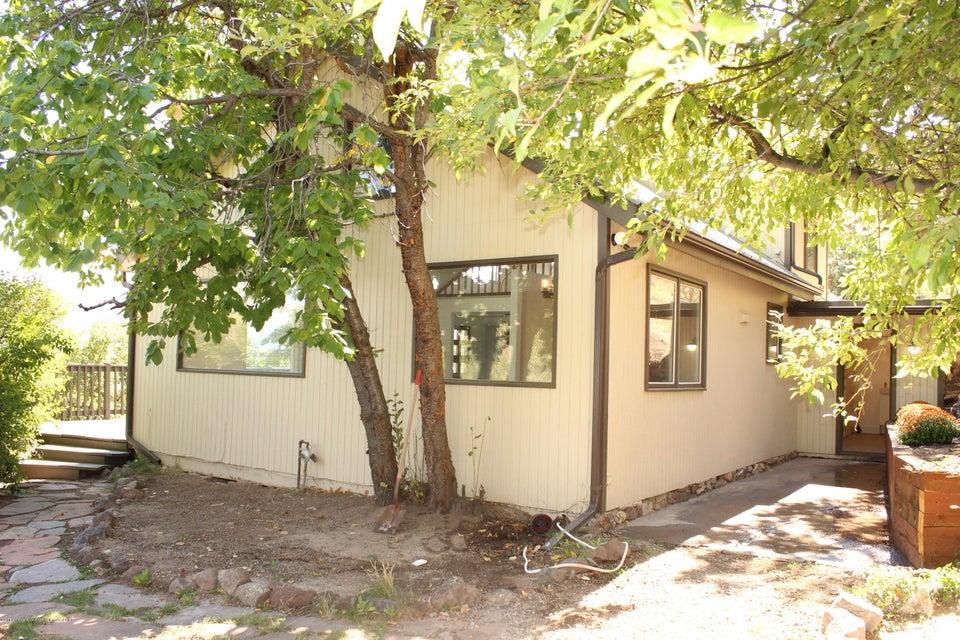 560 Cedar Drive, Basalt, CO 81621