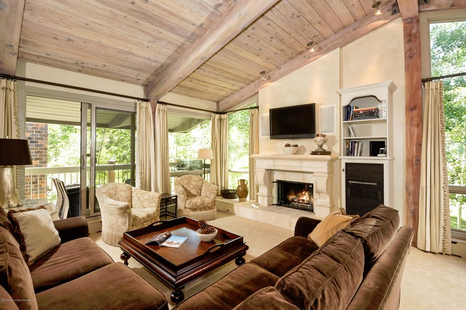855 Carriage Way 408, Snowmass Village, CO 81615
