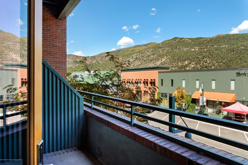 231 Robinson Street #230 Basalt, Co 81621 - MLS #: 146183