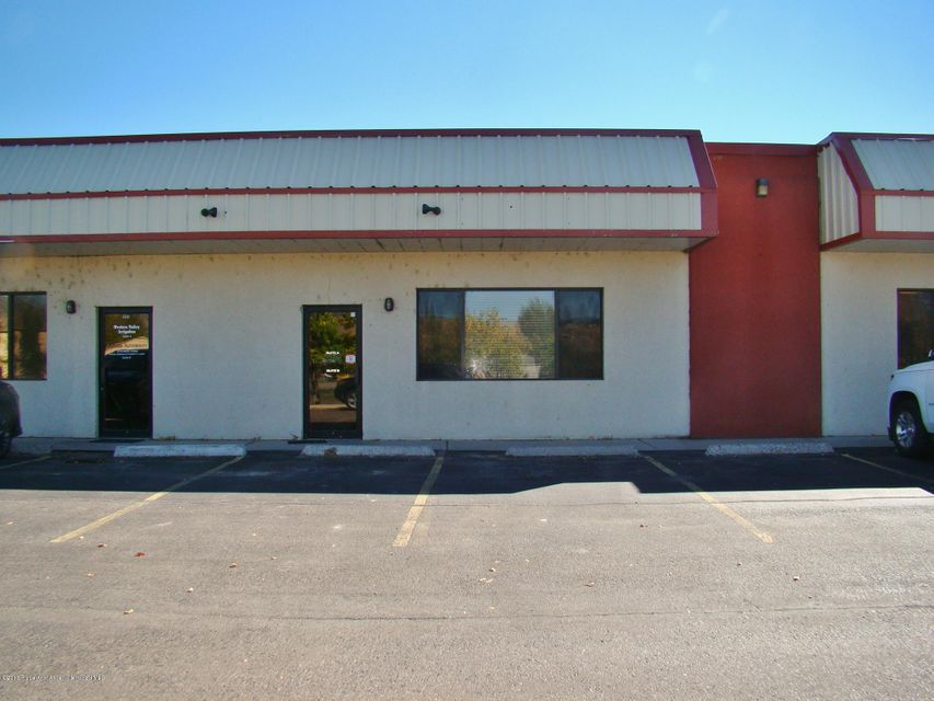 1433 Airport Road Unit 11, Rifle, CO 81650