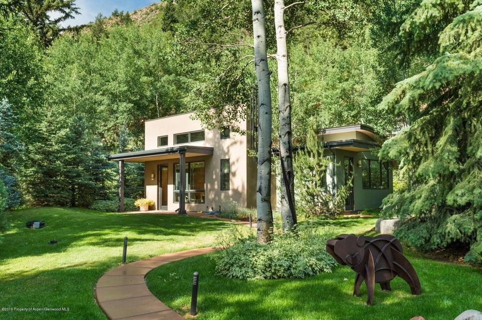 Rental Homes For Rent In Aspen Co