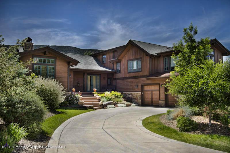 16 Cottage Drive, Carbondale, CO 81623