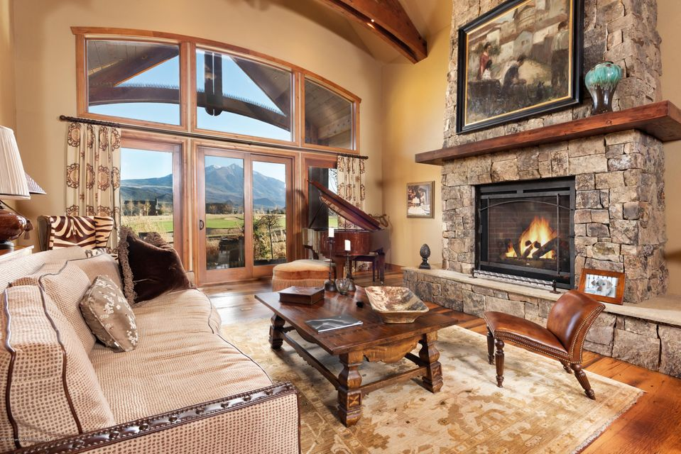 178 Sopris Mesa Drive, Carbondale, CO, 81623 | Coldwell Banker ...