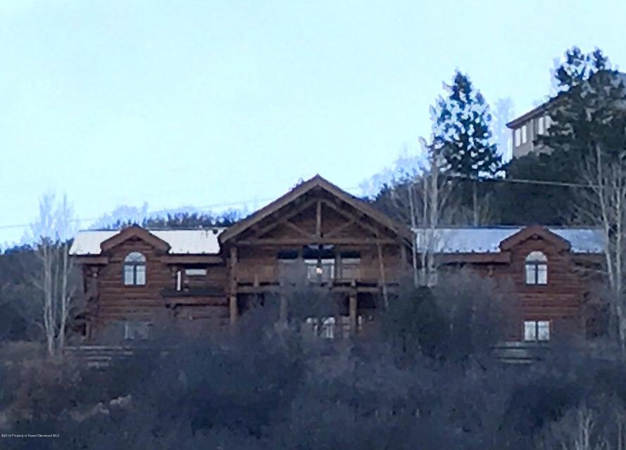 1258 Juniper Hill Drive, Aspen, CO 81611