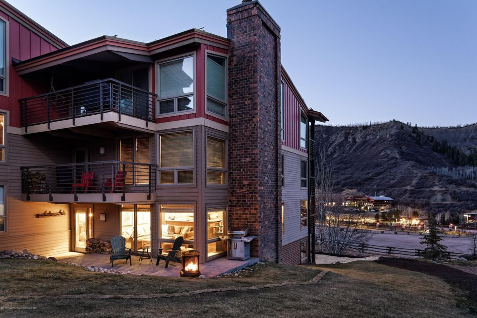 360 Wood Road 101, Snowmass Village, CO 81615