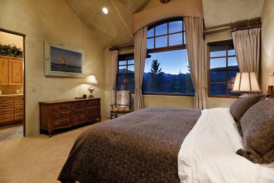 780 Pioneer Springs Road Aspen, Co 81611 - MLS #: 146703