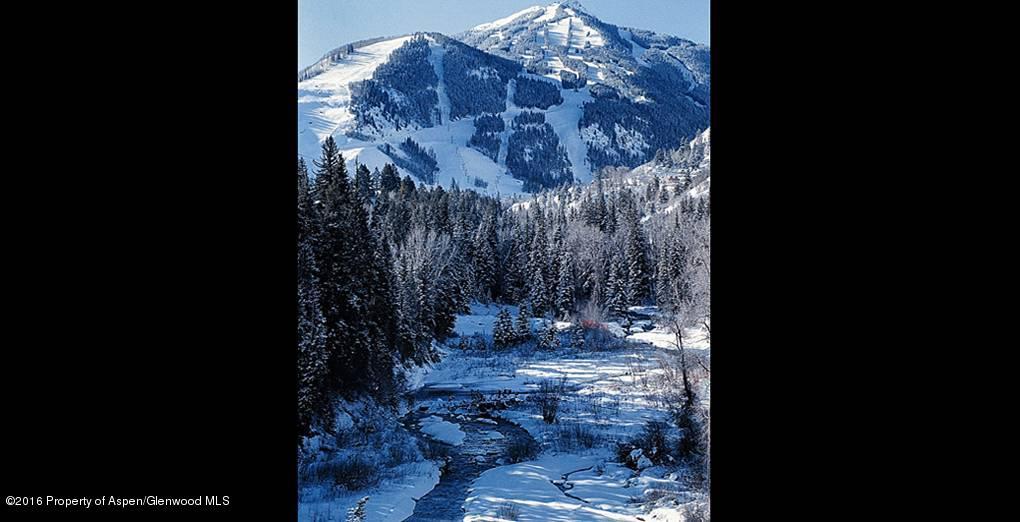 0075 Prospector Road #8404 Winter #3 Aspen, Co 81611 - MLS #: 146739
