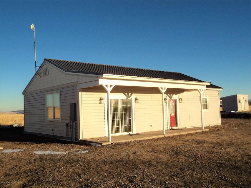 180 Western, Craig, CO 81625