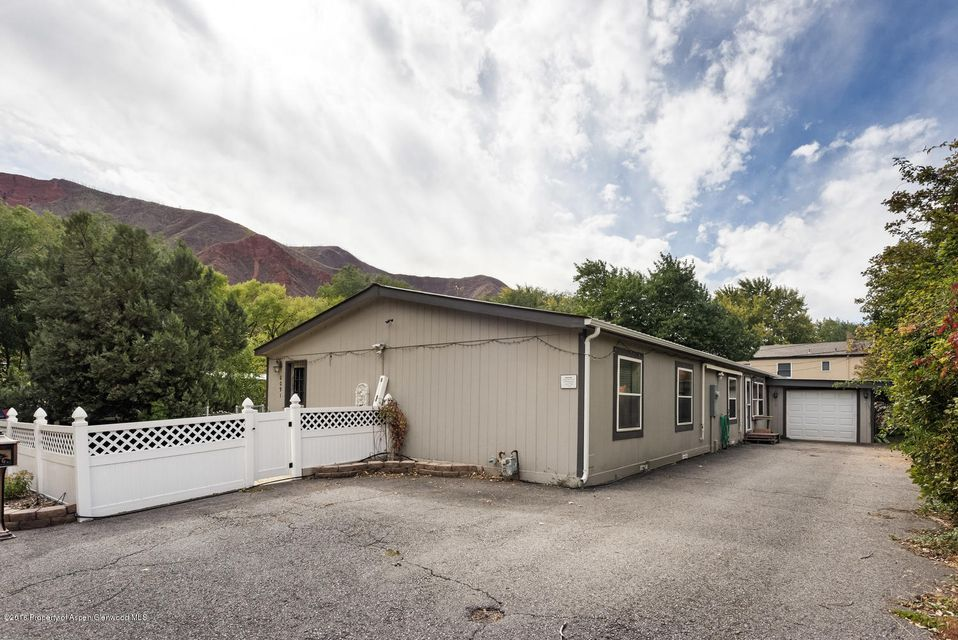 91 County Road 135, Glenwood Springs, CO 81601