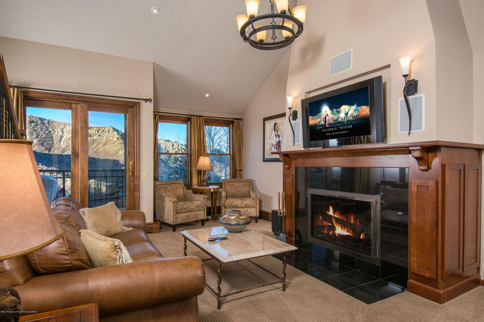 425 Wood Road 9, Snowmass Village, CO 81615