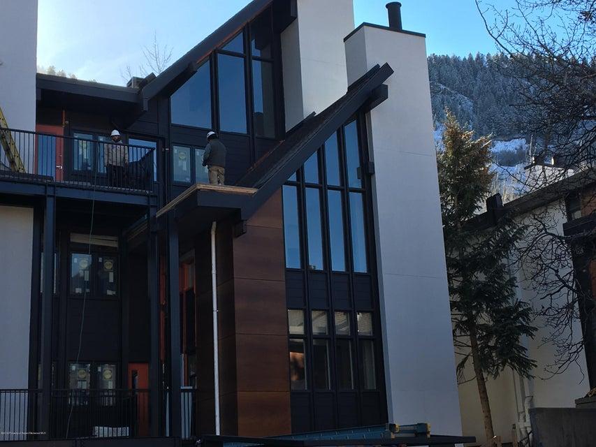 800 S Mill Street, #201 - Central Core, Colorado