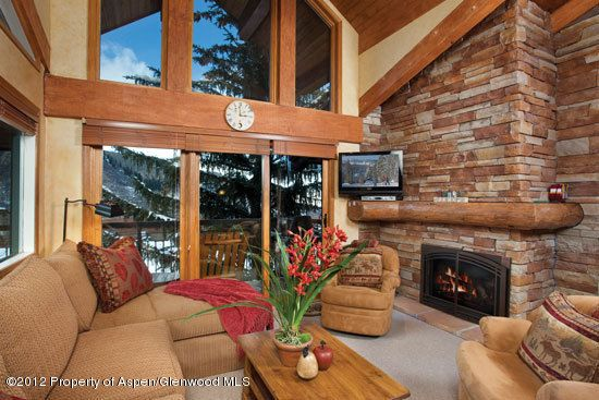 400 Wood Road #3304, Snowmass Village, CO 81615