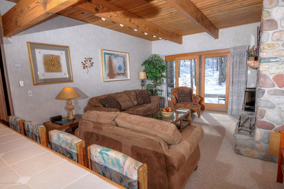690 Carriage Way C2g, Snowmass Village, CO 81615