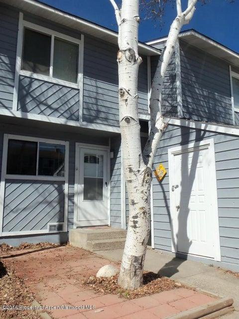 1044 E 7th Street, Craig, CO 81625
