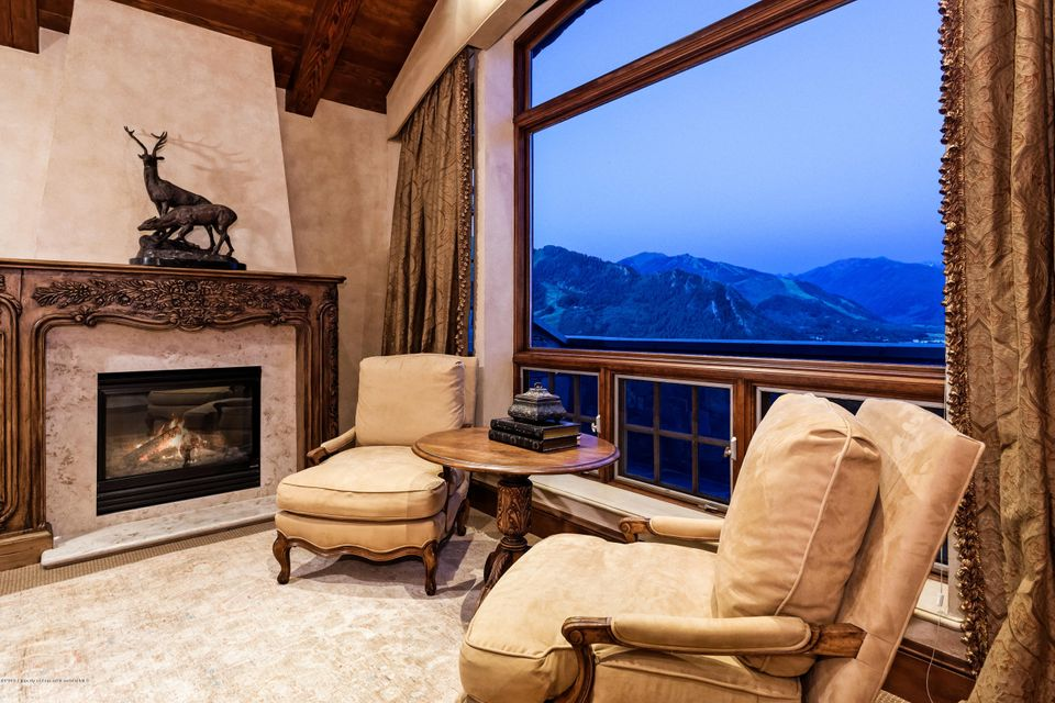 1124 red mountain road aspen co 81611 coldwell banker mason