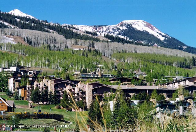 300 Carriage Way 726, Snowmass Village, CO 81615