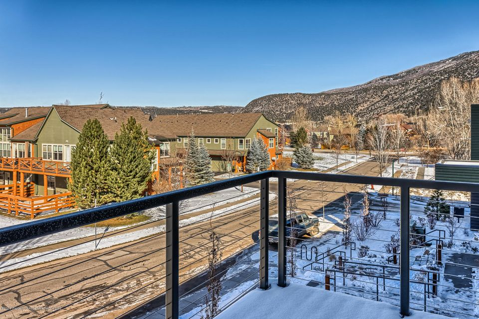102 Evans Road #104 Basalt, Co 81621 - MLS #: 147022