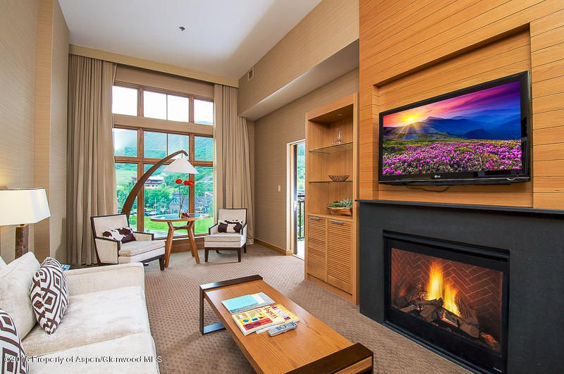 130 Wood Road #437, Snowmass Village, CO 81615