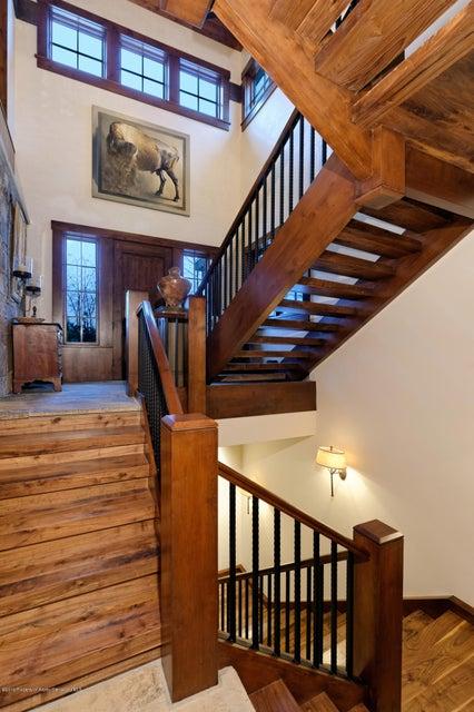 934 S Mill Street Aspen, Co 81611 - MLS #: 146955