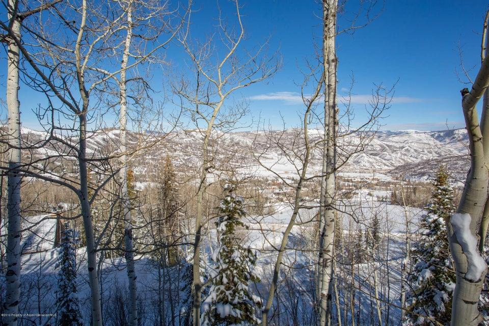 796 Faraway Road Snowmass Village, Co 81615 - MLS #: 145236