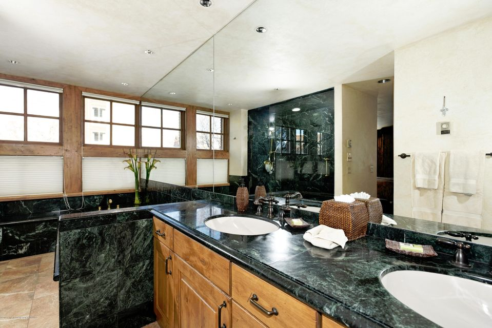 616 S Galena Avenue Aspen, Co 81611 - MLS #: 147034