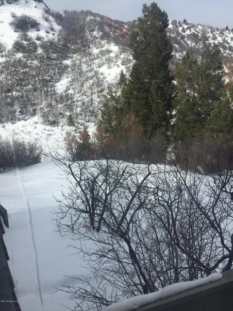 914 Sinclair Road Snowmass Village, Co 81615 - MLS #: 147145