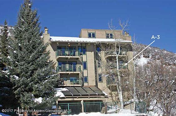 55 Upper Woodbridge Road A-3, Snowmass Village, CO 81615