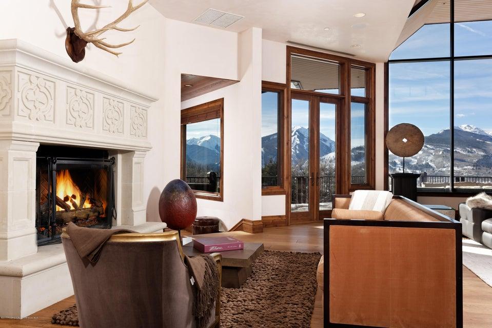 876 S Starwood Drive - McLain Flats, Colorado