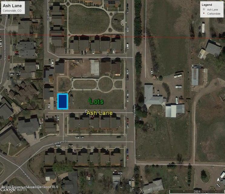 131 ASH Lane, Carbondale, CO 81623
