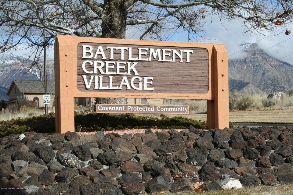 battlement mesa jewish singles Contact us battlement mesa golf club 3930 n battlement parkway battlement mesa, colorado 81635 local: (970) 285-7274 fax: (970) 285-7822.