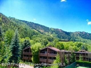 610 S West End Street H-303, Aspen, CO 81611