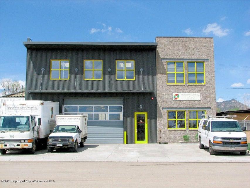 670 Front Street, Silt, CO 81652