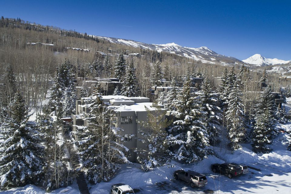 381 Meadow Ranch, Snowmass Village, CO 81615