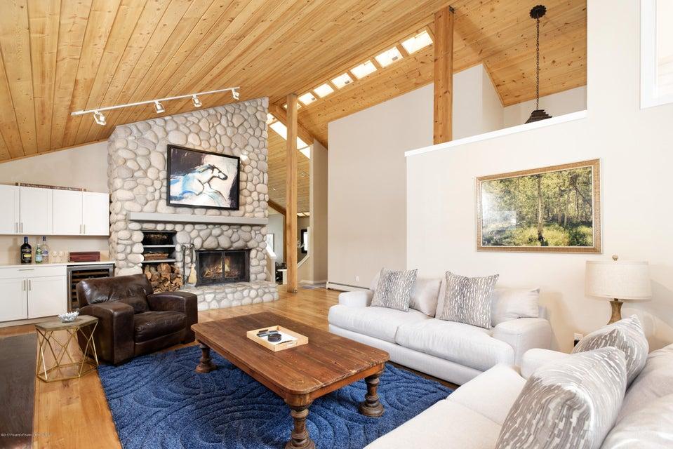 432 Fairway Drive, Snowmass Village, CO 81615