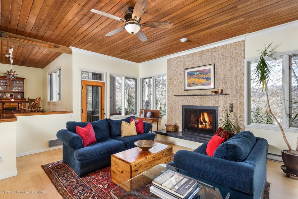 310 Meadow Ranch, Snowmass Village, CO 81615