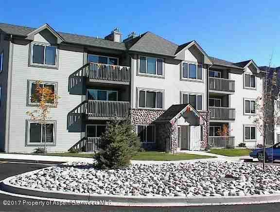 792 Castle Valley Boulevard Unit H, New Castle, CO 81647