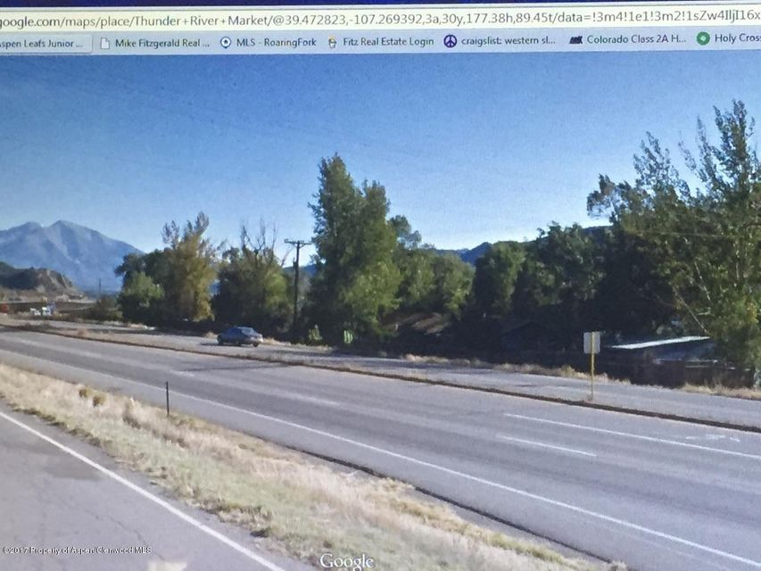 6811 6931 and 6951 Hwy 82, Glenwood Springs, CO 81601