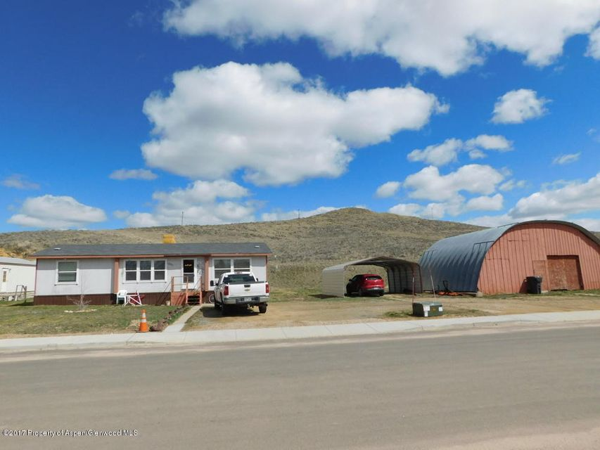 1233 Sequoia Avenue, Craig, CO 81625