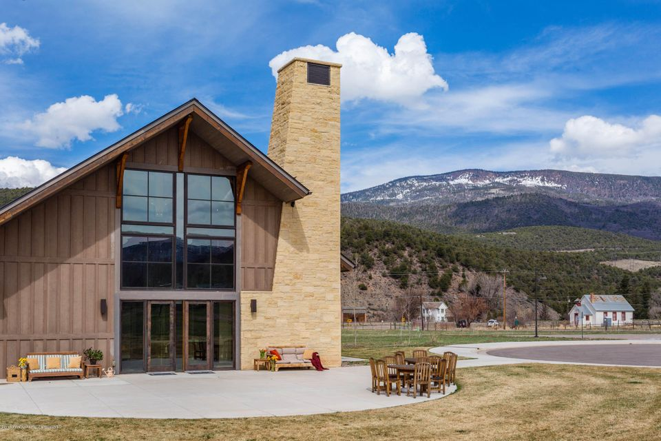 1776 Emma Road, Basalt, CO 81621
